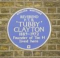 Tubby-Clayton-Plaque (15192655764).jpg