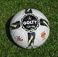 Tuchin Balon Futbol Colombiano.jpg
