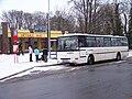 Tuchlovice, autobus Anexia.jpg