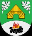 Tuettendorf Wappen.png