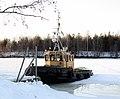 Tugboat Hollihaka Oulu 20110331.JPG