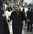 Tugo Klasinc in Tomaž Terček 1969.jpg