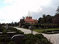 Tullstorps kyrka 2.JPG