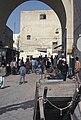 Tunesien1983-78 hg.jpg