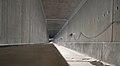 Tunnel Drontermeer 2.jpg