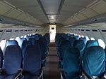 Tupolev Tu-154B-2 HA-LCG cabin.jpg