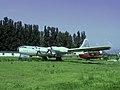 Tupolew Tu-4 (37072657645).jpg