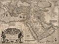 Turcici Imperii, Ortelius.jpg