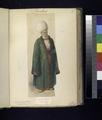 Turkey, 1820 (NYPL b14896507-416324).tiff