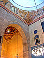 Turkey-1343 (2215834601).jpg
