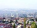 Turkey-1516 (2216633304) (2).jpg