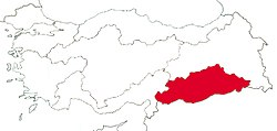 Turkey southeast anatolia.jpg