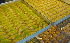 Turkish desserts.jpg