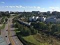 Turku ikituurista.jpg