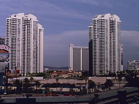 Turnberry Towers Las Vegas.jpg