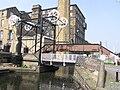 Turnbridge Liftbridge 2 RLH.JPG