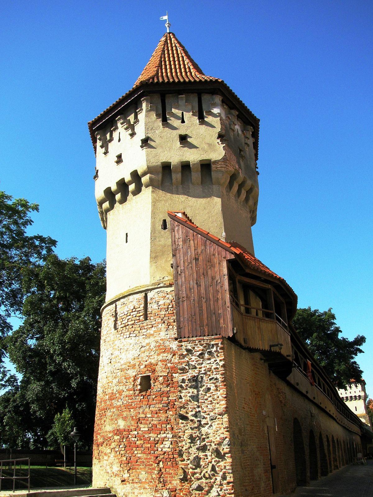 Sibiu /Hermannstadt  |Hermannstadt