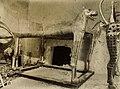 Tutankhamun tomb photographs 2 015.jpg