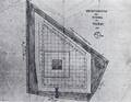 Tuwinga - plattegrond 1791.png