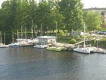 Tver boat station.jpg