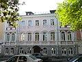 Tver streets 6.jpg