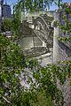 Tvrđavski most.jpg