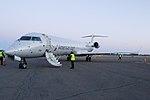 Tweed CRJ9.jpg