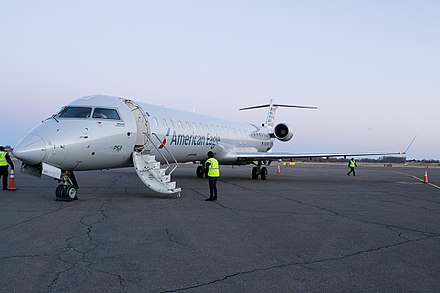 tweed new haven airport wikiwand rh wikiwand com