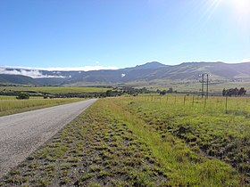 Tyhumeriver valley, eastern cape - rsa.jpg