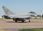 Typhoon.f2.zj922.ff2006.arp