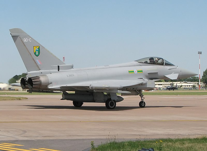 File:Typhoon.f2.zj922.ff2006.arp.jpg