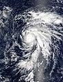 Typhoon Ele 30 aug 2002 2240Z.jpg