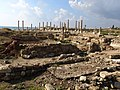 Tyre ancient town 2018 - 12.jpg
