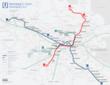 U-Bahn Nürnberg Linienplan.png