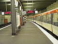 U-Bahnhof Klosterstern 6.jpg