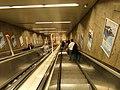 U-Bahnhof Poccistraße3.jpg
