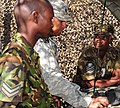 U.S., Botswana Soldiers keep Southern Accord 2012 rolling (7780246766).jpg