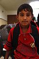 U.S., Iraqi troops visit orphanage DVIDS207887.jpg