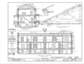 U.S. Arsenal Building, City Park, Little Rock, Pulaski County, AR HABS ARK,60-LIRO,3- (sheet 10 of 12).png
