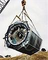 U.S. Department of Energy - Science - 271 013 002 (18197978365).jpg