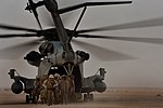 U.S. Marines arrive in Qatar desert for Eagle Resolve 2013 130421-F-CJ989-003.jpg