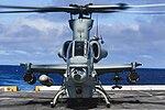 U.S. Marines take to the skies while deployed at sea 150527-M-GC438-030.jpg