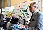 U.S. Showcases Agricultural Partnership at Expo in Lahore (41151182864).jpg