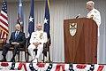 U.S. Southern Command change of command 181126-D-PB383-052 (46017123502).jpg