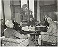 U.S. delegation at the Yalta Conference.jpg