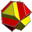 UC54-2 truncated tetrahedra.png