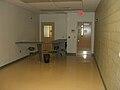 UCHSHealthCenter9.10.09ByLuigiNovi1.jpg