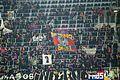 UEFA Euro League FC Salzburg gegen FC Basel 24.JPG