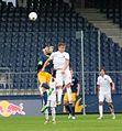 UEFA Youth League FC Salzburg vs. AS Roma 29.JPG