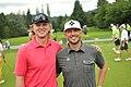 UFV golf pro-am 2013 18 (9204549442).jpg